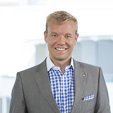 Dr. Carsten Seeliger