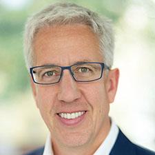 Gerald Kassner
