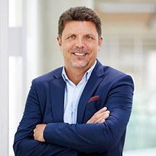 Jürgen Siebenrock