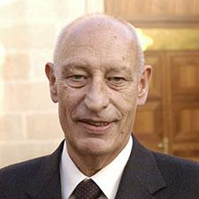 Klaus Laepple