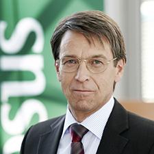 Peter-Mario Kubsch
