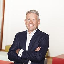 Ralph Schiller