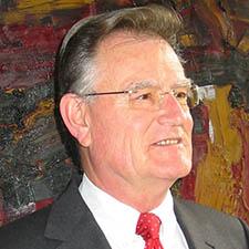 Günter Kahn