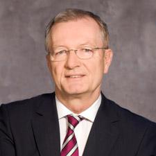 Hans-Gustav Koch