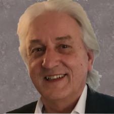 Detlef Altmann
