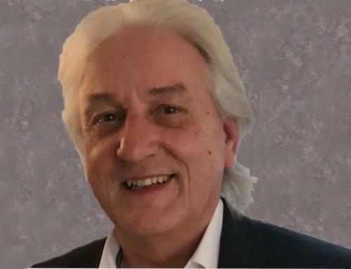Wechsel in der Geschäftsführung der Willy Scharnow-Stiftung